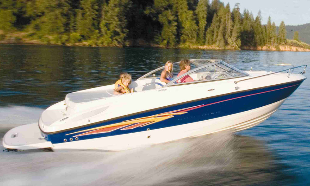 Noleggio barche lago di garda for Noleggio cabina invernale colorado