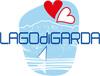 Gardasee love