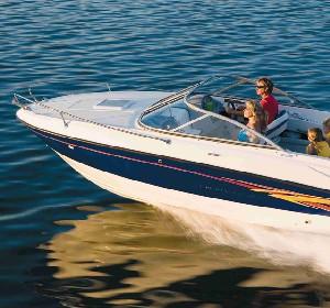 Noleggio barche lago di garda for Noleggio cabina invernale