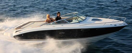 Imbarcazioni senza patente nautica la cura dello yacht for Noleggio cabina sci da aspen colorado